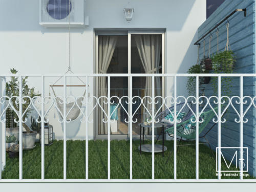 Балкон 2 ogr